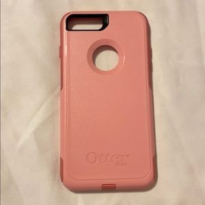 OtterBox Accessories - OtterBox Commuter Series Case for iPhone 7 Plus